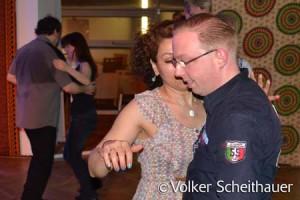 Fiesta de Mayo 2012 Z Tanz in den Mai - Volker Scheithauer13