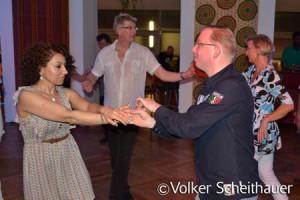 Fiesta de Mayo 2012 Z Tanz in den Mai - Volker Scheithauer14