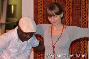Fiesta de Mayo 2012 Z Tanz in den Mai - Volker Scheithauer15
