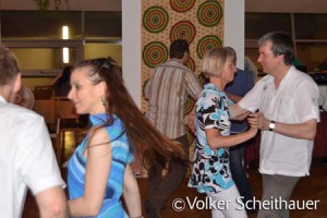 Fiesta de Mayo 2012 Z Tanz in den Mai - Volker Scheithauer17