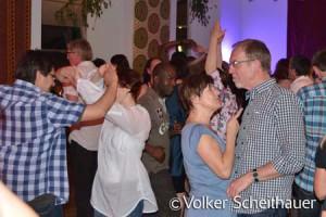 Fiesta de Mayo 2012 Z Tanz in den Mai - Volker Scheithauer19