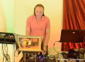 Fiesta de Mayo2014 Volker ScheithauerDSC 1002b