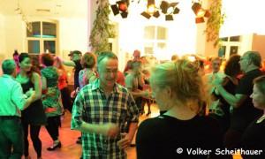 Fiesta de Mayo2014 Volker ScheithauerDSC 1109b