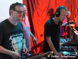 Fiesta de Mayo2014 Volker ScheithauerDSC 1127b