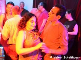 Fiesta de Mayo2014 Volker ScheithauerDSC 1154b