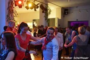 Fiesta de Mayo2014 Volker ScheithauerDSC 1235b
