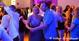 Fiesta de Mayo2014 Volker ScheithauerDSC 1239b