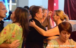 Fiesta de Mayo2014 Volker ScheithauerDSC 1245b