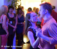 Fiesta de Mayo2014 Volker ScheithauerDSC 1293b