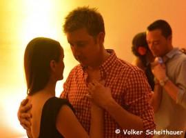 Fiesta de Mayo2014 Volker ScheithauerDSC 1418b