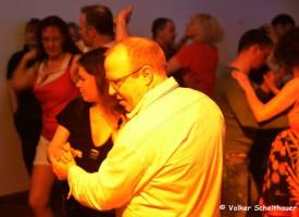 Fiesta de Mayo2014 Volker ScheithauerDSC 1547b