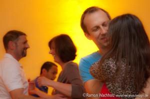 Fiesta de mayo2014 MG 3519 Foto Ramon Wachholz