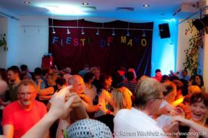 Fiesta de mayo2014 MG 3578 Foto Ramon Wachholz