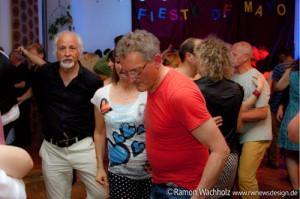Fiesta de mayo2014 MG 3585 Foto Ramon Wachholz