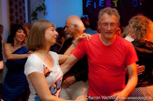 Fiesta de mayo2014 MG 3586 Foto Ramon Wachholz