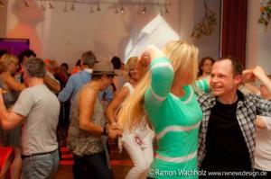 Fiesta de mayo2014 MG 3639 Foto Ramon Wachholz