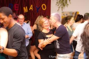 Fiesta de Mayo2015 MG 9509 Foto Ramon Wachholz