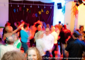 Fiesta de Mayo2016 Foto-Ramon Wachholz MG 3397