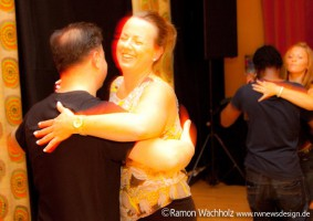 Fiesta de Mayo2016 Foto-Ramon Wachholz MG 3442