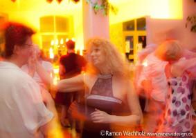 Fiesta de Mayo2016 Foto-Ramon Wachholz MG 3515