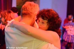 Volker Scheithauer DSC 5116b