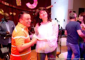 Fiesta de Mayo2017 Foto-Ramon Wachholz IMG 2392