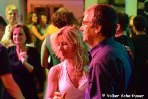 Foto-Volker Scheithauer DSC 5991b