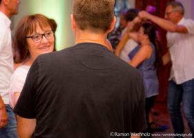 1 fiesta-de-mayo2018 Foto Ramon-Wachholz 1 IMG 9923k