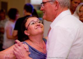 1 fiesta-de-mayo2018 Foto Ramon-Wachholz 1 IMG 9928k