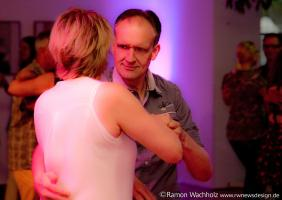 1 fiesta-de-mayo2018 Foto Ramon-Wachholz 1 IMG 9935k