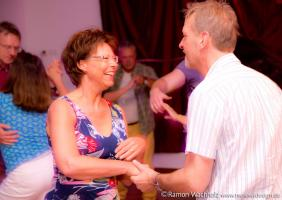 1 fiesta-de-mayo2018 Foto Ramon-Wachholz 1 IMG 9941k