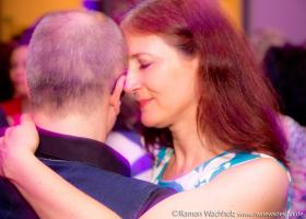 1 fiesta-de-mayo2018 Foto Ramon-Wachholz 1 IMG 9950k
