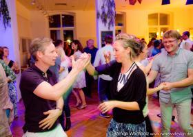 2 fiesta-de-mayo2018 Foto Ramon-Wachholz 1 IMG 9957k