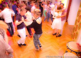 3 fiesta-de-mayo2018 Foto Ramon-Wachholz 1 IMG 9962k
