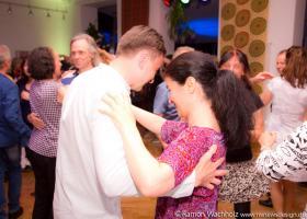 4 fiesta-de-mayo2018 Foto Ramon-Wachholz 1 IMG 9974k