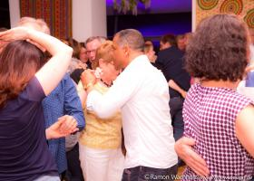 4 fiesta-de-mayo2018 Foto Ramon-Wachholz 1 IMG 9975k