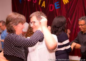 4 fiesta-de-mayo2018 Foto Ramon-Wachholz 1 IMG 9978k