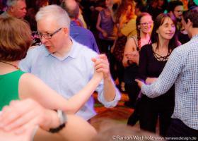 4 fiesta-de-mayo2018 Foto Ramon-Wachholz 1 IMG 9983k