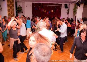 4 fiesta-de-mayo2018 Foto Ramon-Wachholz 1 IMG 9984k