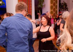 4 fiesta-de-mayo2018 Foto Ramon-Wachholz 1 IMG 9986k