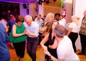 4 fiesta-de-mayo2018 Foto Ramon-Wachholz 1 IMG 9987k
