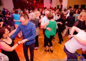 4 fiesta-de-mayo2018 Foto Ramon-Wachholz 1 IMG 9989k