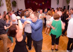 4 fiesta-de-mayo2018 Foto Ramon-Wachholz 1 IMG 9990k