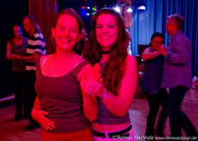 5 fiesta-de-mayo2018 Foto Ramon-Wachholz 2 IMG 0005k