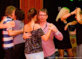 5 fiesta-de-mayo2018 Foto Ramon-Wachholz 2 IMG 0012k