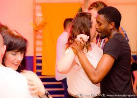 5 fiesta-de-mayo2018 Foto Ramon-Wachholz 2 IMG 0022k