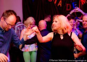 6 fiesta-de-mayo2018 Foto Ramon-Wachholz 2 IMG 0032k