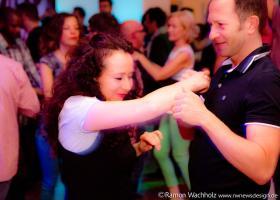 6 fiesta-de-mayo2018 Foto Ramon-Wachholz 2 IMG 0033k