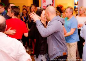 6 fiesta-de-mayo2018 Foto Ramon-Wachholz 2 IMG 0036k