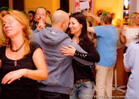 6 fiesta-de-mayo2018 Foto Ramon-Wachholz 2 IMG 0037k